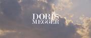 DORIS MEGGER | Finest Italian Cashmere