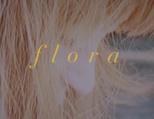 flora | Grazia Bulgaria